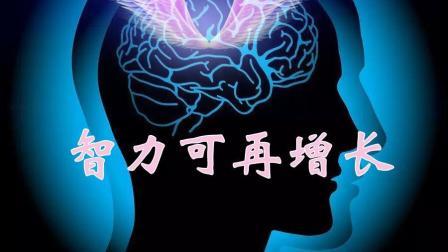 美国发明了一条发带, 能增强人类脑力40%, 你信么?
