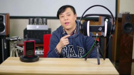 1000-1500元耳机试音评测: 飞利浦X2HR