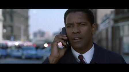 如此悲惨震惊的电影, 警长为救人质奋不顾身, 劫匪引爆了炸弹