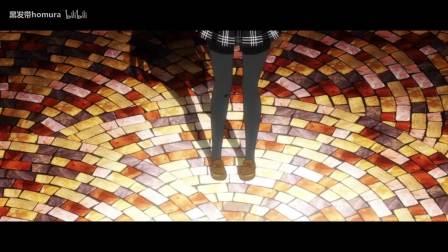 [魔法少女小圆/叛逆的物语]圆: 焰酱只是做了个可怕的噩梦哦~