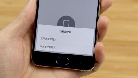 新功能解说: 小米MIUI第356周更新!