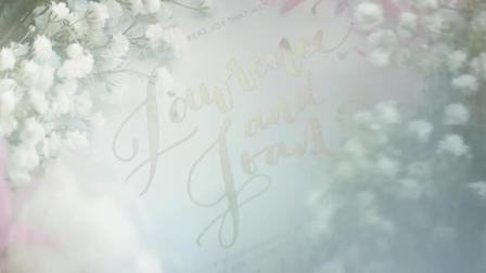 Manila Wedding of Lawrence and Joan Start of Something New