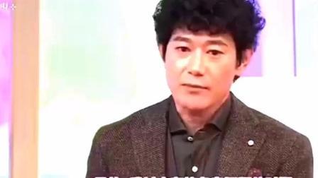 矢野浩二参加日本综艺, 感叹: 日本人并不了解现