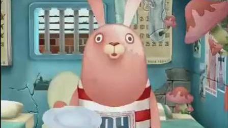 第48话 机器兔TV电话_标清
