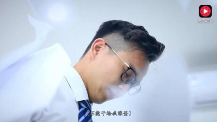 广汽传祺桂林祺辰4S店, 同心同行共创新天地