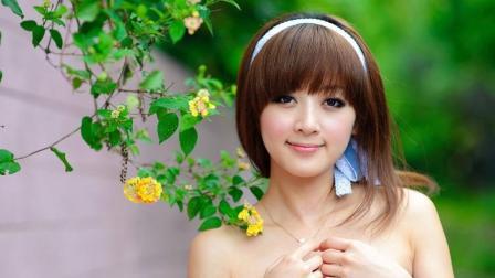 王馨  - 《20首情歌连唱》, 经典网络情歌。