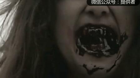 比【釜山行】好看的丧尸电影, 但有一个弱智女主角