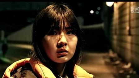 一部专门在下水道里面行凶作案的电影, 凶手专女性, 韩国悬疑电影《下水井》