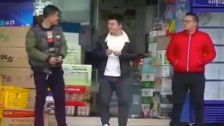 """男子车站遭""""纸盒碰瓷""""卧底偷拍助警方破案"""
