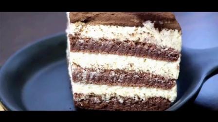 提拉米苏又名带我走! 寓意幸福甜蜜! 嗯, 我有蛋糕你们要不要跟我约会.....