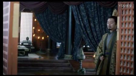 各位皇子被挨打板子的场面真壮观呢! ! !