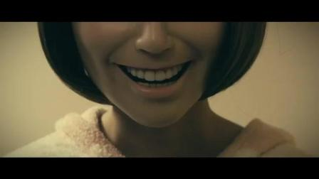 日本超震撼惊悚短片, 关于人性的黑色幽默。
