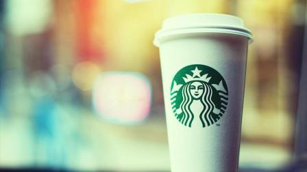 """在星巴克点中杯咖啡遭到""""质疑"""", 罗永浩怒批星巴克, 洋品牌水土不服"""