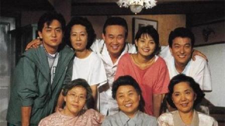 女人该不该结婚? 知恩妈妈的忠告-80后的韩剧启蒙《爱情是什么》