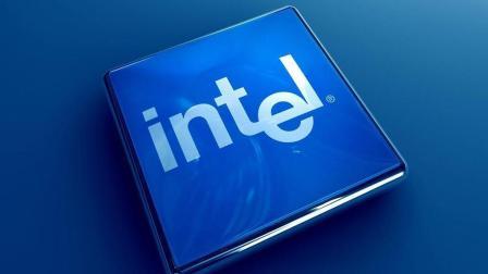 破天荒! 英特尔将发布最强笔记本处理器! 六核十二线程!