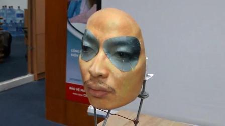 Face ID再遭越南公司深度破解 但依然比指纹识别安全