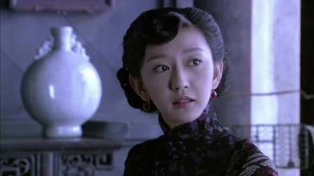 听说冯天魁去成都, 日本间谍也开始行动了