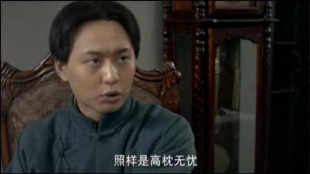 青年时期的毛泽东正是因为在上海与陈独秀的这次谈话, 革命的种子便深埋心底