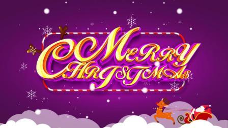 Video_圣诞节