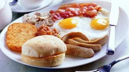【小狼LF解说】《早餐英雄》试玩: 一场厨具与家具的战争