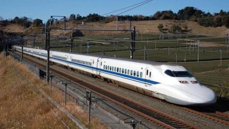 印度为啥引进中国高铁? 印度人, 我们的火车太慢了!