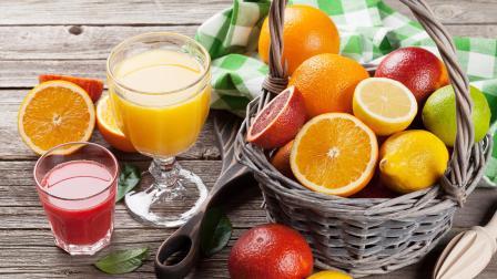 如何才能随时喝到鲜榨果汁