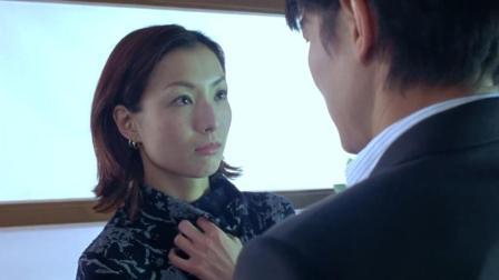 一部《孤男寡女》讲述自己心爱的女人被别人抢走, 是如何追回来看的