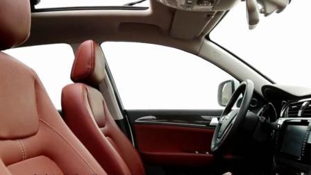这才是国产的良心SUV, 配CVT变速箱仅5万, 买宝骏510后悔了