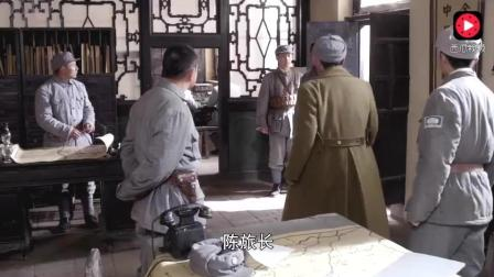 彭总司令火爆脾气无人敢惹, 刘伯承料到其将来会在脾气上吃亏!