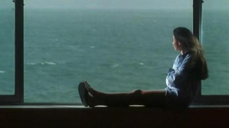 周星驰女主系列 张柏芝的腿, 杨恭如的咬唇, 李若彤的舞, 黄圣依的眼泪