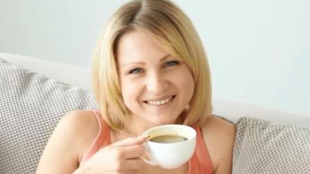 这个小发明好实用, 让你随时随地喝咖啡!