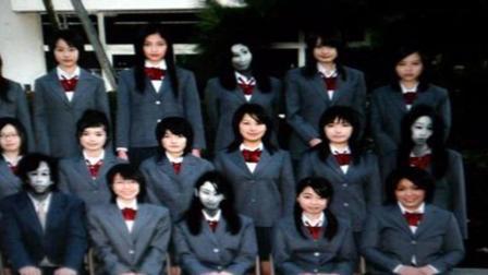 小涛电影解说: 9分钟看完明星出演的日本恐怖电影《鬼来电2》