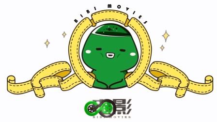 12月电影排行榜, 妖猫传, 星球大战8, 快上车, 来不及了~