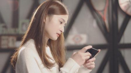 好奇新报告「360手机N6Pro评测」