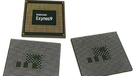 三星开始生产第二代10nm处理器: 或性能爆炸