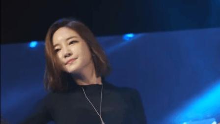 [4K]_NS_Yoon-G_-_Yasisi