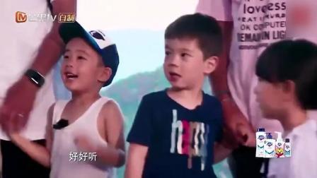 """Jasper专场演讲会 准备好双手为""""捧场王&rdqu"""