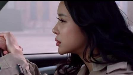 粤语经典歌曲《停不了的爱》, 委婉动听的歌声让人陶醉其中