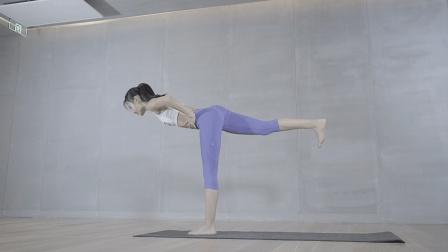 瑜伽入门动作7式, 送给初学者的你