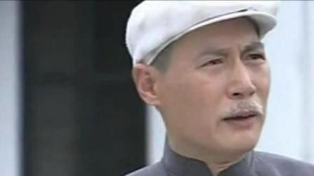 蒋介石运黄金到台湾, 很多人不知道, 却被这个人发现