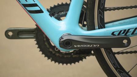 国产自行车功率计评测