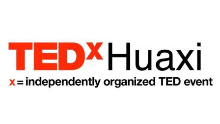 服务引领数据的价值:胡耀@TEDxHuaxi