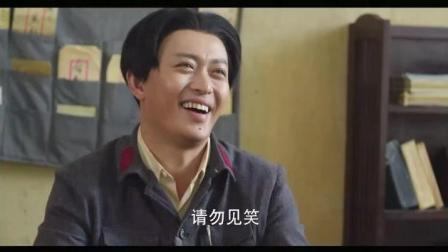 红星照耀中国: 毛向美国记者斯诺道破诸葛亮失败的原因, 是选错将领!