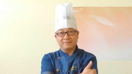 亲手时光烘焙系列课之小贴士: 胡萝卜吐司补充视频