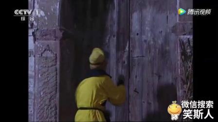 闽南西游记搞笑配音: 当笑斯人遇上正港闽南仔