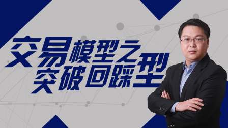 星雅龙技术和理念课  教你如何调整心态  现货期货外汇平台专业培训机构