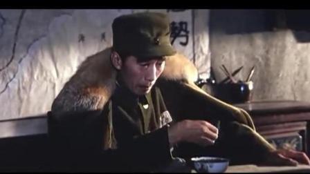 林彪一口气就吞掉国军五大主力中的两个, 气得老蒋吐血.