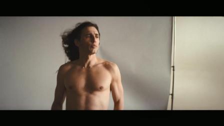 【猴姆独家】腐兰兰James Franco三兄弟力作《灾难艺术家》曝光全新电视预告片