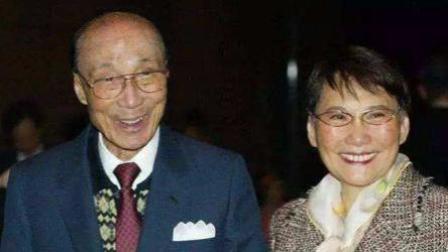 六婶方逸华去世, 回顾慈善大王邵逸夫在电影公司管理上的吝啬