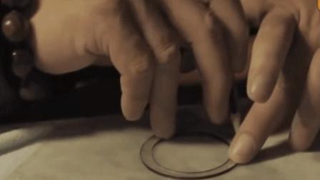 从原石到成品, 翡翠加工全流程剖析原来是这样的!